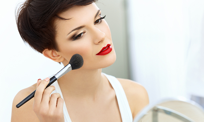 10 make up tips a girl must know