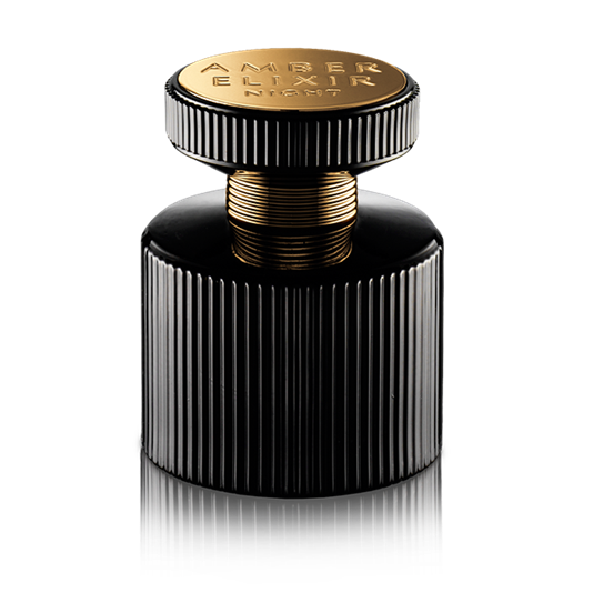Oriflame Amber Elixir Night Eau de Parfum