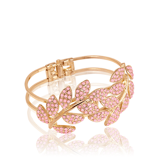 Oriflame Verdana Hinged Bangle