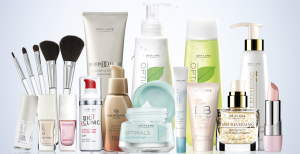 shop oriflame in delhi ncr