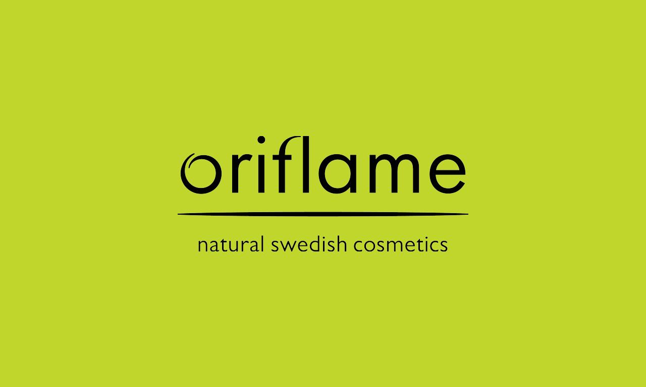 swedish helicopter with Oriflame on Ch 53e Super Stallion Helicopters in addition Watch as well The Ultimate Man Test besides By sub category additionally Revell 04300.