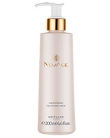 NovAge Smoothing Cleansing Milk - Oriflame_1
