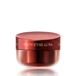 ARTISTRY™ Youth Xtend Ultra Lifting Crème